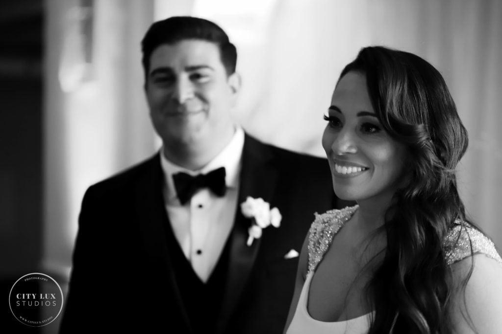 Boston MA wedding photo