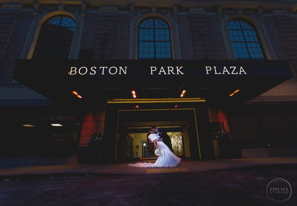 Wedding Photographer MA NH BOSTON