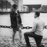 Hiring Your Proposal Photographer