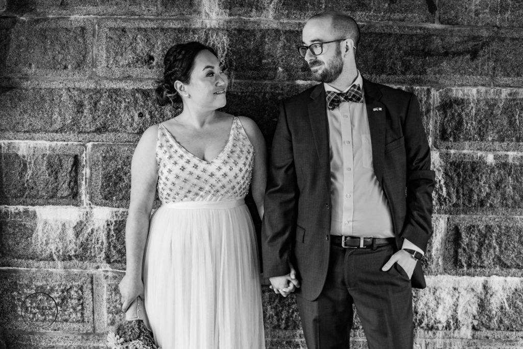 boston common wedding photographer