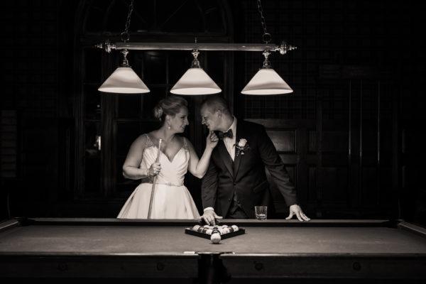 tupper manor wedding photo